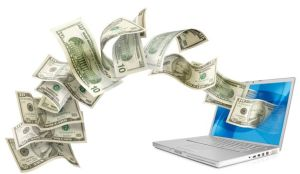 comment-monetiser-site-internet-faire-argent