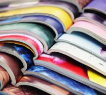 Le Groupe TVA achète les magazines de Transcontinental pour 55,5$ millions