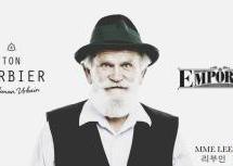 ÉCHOS DE L'INDUSTRIE: Un père Noël nouveau genre pour MEC; Zoom Média et l'Armée du salut contre la pauvreté; Movember et Ton Barbier