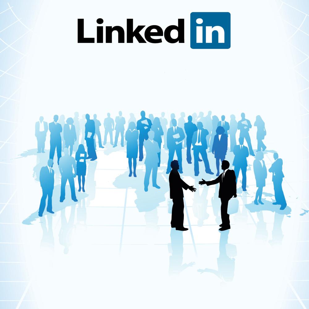 2013-12_linkedin