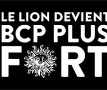 ÉCHOS DE L'INDUSTRIE: L'agence BCP absorbée par Publicis; TPL et TPLmoms couronnés aux MiB Awards.