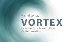 940291-couverture-livre-vortex