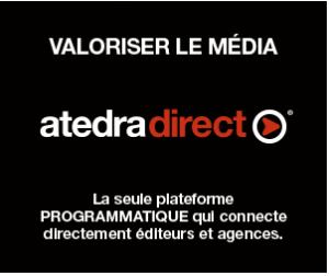 AtedraDirect-Bigbox-Fr-Frame1-300x252
