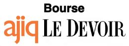 BourseAJIQLeDevoir12