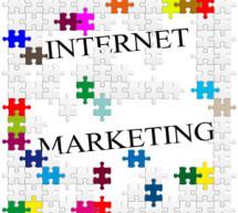 5 tendances de marketing numérique à suivre en 2015