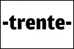Trente-350x233