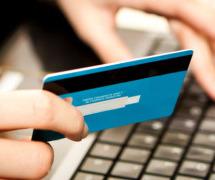 Vendredi noir et Cyber lundi aux États-Unis: progression du commerce en ligne