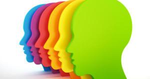 atelier-profils-utilisateurs-300x158