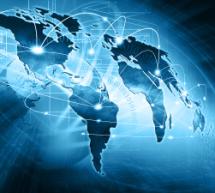 80% des Canadiens font un usage soutenu d'Internet au Canada: eMarketer