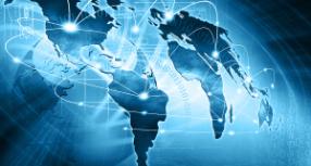 Neutralité du Net: des opinions divergentes