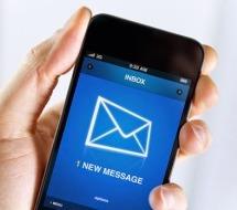 SUR LE FIL DE PRESSE: 64% des internautes sont attirés par le marketing direct par courriel; La techno est vous!; Pub Facebook: à droite, ça fonctionne bien… maintenant!