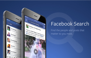 graph-search-recherche-graphe-facebook