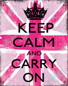 louise-carey-keep-calm-and-carry-on