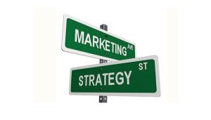 strategie-content-marketing