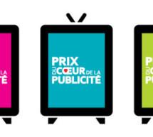 ÉCHOS DE L'INDUSTRIE: Des milliers de jeunes voteront pour leur publicité préférée!
