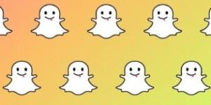 750-000-dollars-par-jour-afficher-publicite-Snapchat-L
