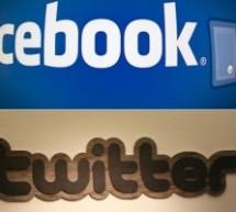 SUR LE FIL DE PRESSE: Comment améliorer son référencemenet naturel; Facebook et la reconnaissance vocale; L'ADN de sa clientèle.