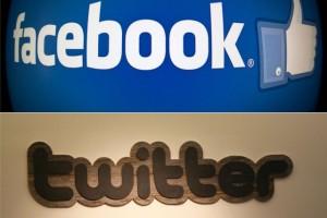 951776-nombre-utilisateurs-medias-sociaux-continue