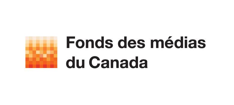 Résultat d'images pour fonds des médias du canada