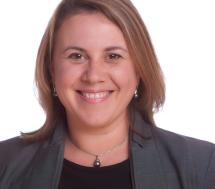 ÉCHOS DE L'INDUSTRIE: Danielle Vaillant devient directrice du marketing des Éleveurs de porcs du Québec