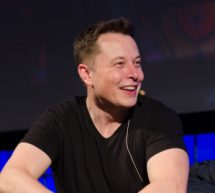 La communication non hiérarchique d'Elon Musk, c'est beau… en théorie!