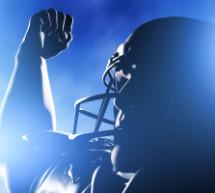 Super Bowl 51: quelques données sur l'événement