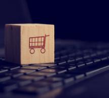 E-commerce aux USA : Amazon pèse lourd, les joueurs purs se démarquent
