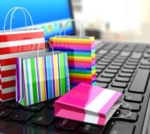 Commerce électronique: Les Canadiens achètent 51% de leurs produits au Canada