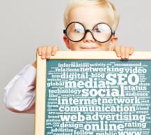 Présence sur les médias sociaux: une priorité en référencement Web?