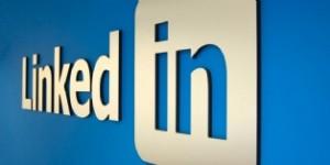 Les-expressions-plus-utilisees-profils-Linkedin-L