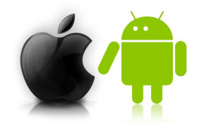 android-v-iphone