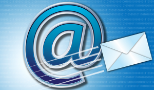 email-professionnel-chiffres-1-580