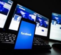 La publicité Facebook explose…grâce au mobile!