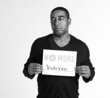 NFL: Une publicité contre la violence conjugale sera diffusée lors du Super Bowl