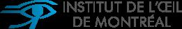 institut_de_loeil_de_montreal_header