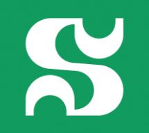 ÉCHOS DE L'INDUSTRIE: Naissance d'un baccalauréat en communication appliquée à l'Université de Sherbrooke