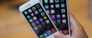 Apple iPhone 6/6 Plus Launch in Japan