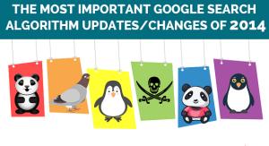 retro-updates-algo-google-en-2014-2-580