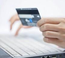 Enquête sur les services bancaires en ligne au Québec