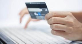 Enquête sur les services bancaires en ligne