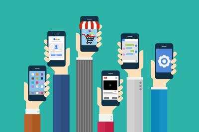 2348747-le-mobile-la-seule-raison-de-s-inquieter-pour-le-business-de-google