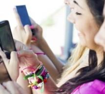 Commerce électronique, mobilité: les Canadiens aiment leur Internet!