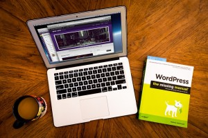Comment-adapter-votre-stratégie-de-marketing-web-à-la-réalité-de-votre-entreprise-1024x683