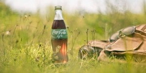 Decryptage-Coca-Cola-marche-boissons-saines-greenwashing-success-story--L