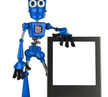 Confiriez-vous vos avoirs à un robot ?