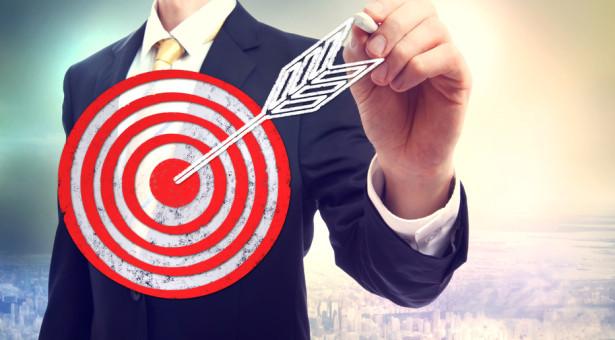 Êtes-vous engagé à 100% pour réussir?
