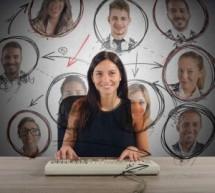 7 clés pour une communication interne efficiente