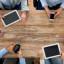 La chaîne de blocs: technologie méconnue à l'avenir prometteur