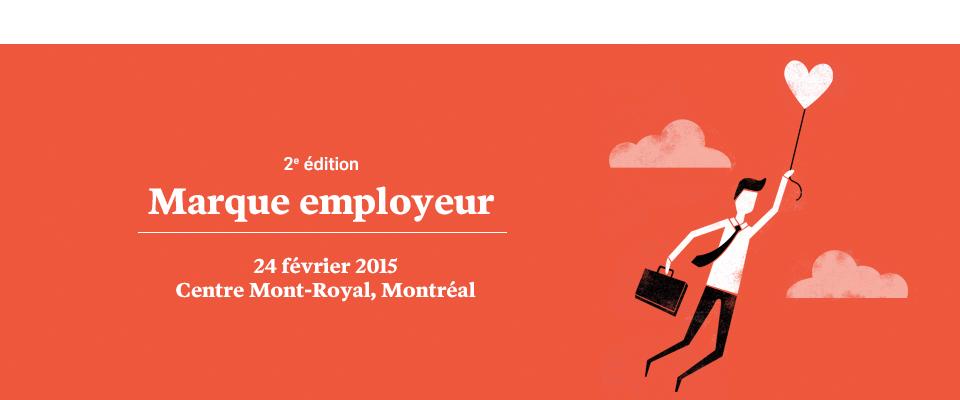 Image_site-web_Marque-employeur_2015_Version-finale