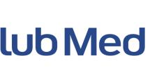 Club Med nomme Sid Lee agence créative attitrée en Amérique du Nord